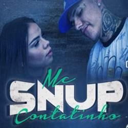 Baixar Contatinho - MC Snup grátis