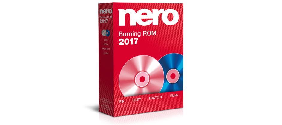 nero 2017 crack ita