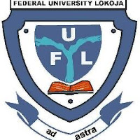 FULOKOJA 2017/2018 Post-UTME Results/List Out - Check Here