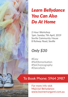 Melbourne fringe, Yarra Valley, Yarra Ranges, Eastern Suburbs, 2019 workshop