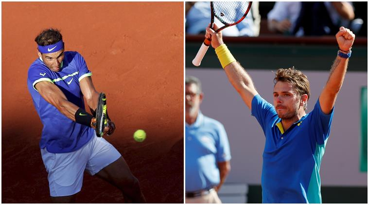 french open finale