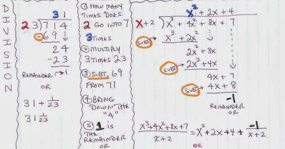Math Topics, Problem Solutions and Teaching Ideas
