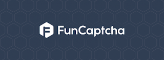 FunCaptcha