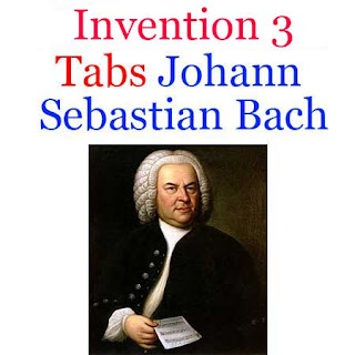 Invention 3 BWV 774 Tabs Bach - How To Play Invention 3 BWV 774  Bach Song On Guitar Tabs & Sheet Online,Invention 3 BWV 774 Tabs Bach - Invention 3 BWV 774  (2nd Movement) bach Invention 3 BWV 774  in a minor,concerto for two violins bach,bach Invention 3 BWV 774  in d minor,bach Invention 3 BWV 774  in a minor sheet music,bach Invention 3 BWV 774  no 1,bach Invention 3 BWV 774  2,bach Invention 3 BWV 774  in a minor imslp,vladimir spivakov Invention 3 BWV 774  no 1 in a minor,toccata and fugue in d minor bwv 565,concerto for two violins bach,brandenburg concerto no 5,Invention 3 BWV 774  in e major bach,bach Invention 3 BWV 774  in e major,bach violin solo,bach Invention 3 BWV 774  in d minor,bach Invention 3 BWV 774  in a minor sheet music, concerto no 1 in a minor accolay,Invention 3 BWV 774  in a minor bach,bach Invention 3 BWV 774  in e major sheet music,bach Invention 3 BWV 774  in e major analysis,bach Invention 3 BWV 774  in a minor youtube,Invention 3 BWV 774 Tabs Johann Sebastian Bach - How To Play Invention 3 BWV 774 - Johann Sebastian Bach Song On Guitar Free Tabs & Sheet Online,Invention 3 BWV 774 Tabs Johann Sebastian Bach - Invention 3 BWV 774 Guitar Tabs Chords, Johann Sebastian Bach,Johann Sebastian Bach songs,Johann Sebastian Bach ageJohann Sebastian Bach revival,Johann Sebastian Bach albums,Johann Sebastian Bach youtube,Johann Sebastian Bach wiki,Johann Sebastian Bach 2019,Johann Sebastian Bach kamikaze,Johann Sebastian Bach lose yourself,Invention 3 BWV 774  cast,Invention 3 BWV 774  full movie,Invention 3 BWV 774  rap battle,Invention 3 BWV 774  songs,Johann Sebastian Bach Invention 3 BWV 774  lyrics,Invention 3 BWV 774  awards,Invention 3 BWV 774  true story,moms spaghetti,Invention 3 BWV 774  full movie,cheddar bob,sing for the moment lyrics,Invention 3 BWV 774  songs,Invention 3 BWV 774  rap battle lyrics,is Invention 3 BWV 774  a true story,Invention 3 BWV 774  2,david future porter,Invention 3 BWV 774  full movie download,Invention 3 BWV 774  movie download,Invention 3 BWV 774  lil tic,greg buehl,Invention 3 BWV 774 Tabs Johann Sebastian Bach- How To Play Invention 3 BWV 774 - Johann Sebastian BachOn Guitar Tabs & Sheet Online,Invention 3 BWV 774 Tabs Johann Sebastian Bach- Invention 3 BWV 774 Guitar Tabs Chords,Invention 3 BWV 774 Tabs Johann Sebastian Bach - How To Play Invention 3 BWV 774 On Guitar Tabs & Sheet Online,Invention 3 BWV 774 Tabs Tabs Johann Sebastian Bach& Johann Sebastian Bach- Invention 3 BWV 774 Easy Chords Guitar Tabs & Sheet Online,Invention 3 BWV 774 TabsJohann Sebastian Bach. How To Play Invention 3 BWV 774 On Guitar Tabs & Sheet Online,Invention 3 BWV 774 TabsJohann Sebastian BachInvention 3 BWV 774 Tabs Chords Guitar Tabs & Sheet OnlineInvention 3 BWV 774 TabsJohann Sebastian Bach. How To Play Invention 3 BWV 774 On Guitar Tabs & Sheet Online,Invention 3 BWV 774 TabsJohann Sebastian BachInvention 3 BWV 774 Tabs Chords Guitar Tabs & Sheet Online.Tabs Johann Sebastian Bachsongs,Tabs Johann Sebastian Bachmembers,Tabs Johann Sebastian Bachalbums,rolling stones logo,rolling stones youtube,Tabs Johann Sebastian Bachtour,rolling stones wiki,rolling stones youtube playlist,Tabs Johann Sebastian Bach songs,Tabs Johann Sebastian Bach albums,Tabs Johann Sebastian Bach members,Tabs Johann Sebastian Bach youtube,Tabs Johann Sebastian Bach singer,Tabs Johann Sebastian Bach tour 2019,Tabs Johann Sebastian Bach wiki,Tabs Johann Sebastian Bach tour,steven tyler,Tabs Johann Sebastian Bach dream on,Tabs Johann Sebastian Bach joe perry,Tabs Johann Sebastian Bach albums,Tabs Johann Sebastian Bach members,brad whitford,Tabs Johann Sebastian Bach steven tyler,ray tabano,Tabs Johann Sebastian Bachlyrics,Tabs Johann Sebastian Bach best songs,Invention 3 BWV 774 Tabs Johann Sebastian Bach- How To PlayInvention 3 BWV 774 Tabs Johann Sebastian BachOn Guitar Tabs & Sheet Online,Invention 3 BWV 774 Tabs Johann Sebastian Bach-Invention 3 BWV 774 Chords Guitar Tabs & Sheet Online.Invention 3 BWV 774 Tabs Johann Sebastian Bach - How To PlayInvention 3 BWV 774 On Guitar Tabs & Sheet Online,Invention 3 BWV 774 Tabs Johann Sebastian Bach -Invention 3 BWV 774 Chords Guitar Tabs & Sheet Online,Invention 3 BWV 774 Tabs Johann Sebastian Bach . How To PlayInvention 3 BWV 774 On Guitar Tabs & Sheet Online,Invention 3 BWV 774 Tabs Johann Sebastian Bach -Invention 3 BWV 774 Easy Chords Guitar Tabs & Sheet Online,Invention 3 BWV 774 Acoustic  Tabs Johann Sebastian Bach - How To PlayInvention 3 BWV 774 Tabs Johann Sebastian Bach Acoustic Songs On Guitar Tabs & Sheet Online,Invention 3 BWV 774 Tabs Johann Sebastian Bach -Invention 3 BWV 774 Guitar Chords Free Tabs & Sheet Online, Lady Janeguitar tabs Tabs Johann Sebastian Bach ;Invention 3 BWV 774 guitar chords Tabs Johann Sebastian Bach ; guitar notes;Invention 3 BWV 774 Tabs Johann Sebastian Bach guitar pro tabs;Invention 3 BWV 774 guitar tablature;Invention 3 BWV 774 guitar chords songs;Invention 3 BWV 774 Tabs Johann Sebastian Bach basic guitar chords; tablature; easyInvention 3 BWV 774 Tabs Johann Sebastian Bach ; guitar tabs; easy guitar songs;Invention 3 BWV 774 Tabs Johann Sebastian Bach guitar sheet music; guitar songs; bass tabs; acoustic guitar chords; guitar chart; cords of guitar; tab music; guitar chords and tabs; guitar tuner; guitar sheet; guitar tabs songs; guitar song; electric guitar chords; guitarInvention 3 BWV 774 Tabs Johann Sebastian Bach ; chord charts; tabs and chordsInvention 3 BWV 774 Tabs Johann Sebastian Bach ; a chord guitar; easy guitar chords; guitar basics; simple guitar chords; gitara chords;Invention 3 BWV 774 Tabs Johann Sebastian Bach ; electric guitar tabs;Invention 3 BWV 774 Tabs Johann Sebastian Bach ; guitar tab music; country guitar tabs;Invention 3 BWV 774 Tabs Johann Sebastian Bach ; guitar riffs; guitar tab universe;Invention 3 BWV 774 Tabs Johann Sebastian Bach ; guitar keys;Invention 3 BWV 774 Tabs Johann Sebastian Bach ; printable guitar chords; guitar table; esteban guitar;Invention 3 BWV 774 Tabs Johann Sebastian Bach ; all guitar chords; guitar notes for songs;Invention 3 BWV 774 Tabs Johann Sebastian Bach ; guitar chords online; music tablature;Invention 3 BWV 774 Tabs Johann Sebastian Bach ; acoustic guitar; all chords; guitar fingers;Invention 3 BWV 774 Tabs Johann Sebastian Bach guitar chords tabs;Invention 3 BWV 774 Tabs Johann Sebastian Bach ; guitar tapping;Invention 3 BWV 774 Tabs Johann Sebastian Bach ; guitar chords chart; guitar tabs online;Invention 3 BWV 774 Tabs Johann Sebastian Bach guitar chord progressions;Invention 3 BWV 774 Tabs Johann Sebastian Bach bass guitar tabs;Invention 3 BWV 774 Tabs Johann Sebastian Bach guitar chord diagram; guitar software;Invention 3 BWV 774 Tabs Johann Sebastian Bach bass guitar; guitar body; guild guitars;Invention 3 BWV 774 Tabs Johann Sebastian Bach guitar music chords; guitarInvention 3 BWV 774 Tabs Johann Sebastian Bach chord sheet; easyInvention 3 BWV 774 Tabs Johann Sebastian Bach guitar; guitar notes for beginners; gitar chord; major chords guitar;Invention 3 BWV 774 Tabs Johann Sebastian Bach tab sheet music guitar; guitar neck; song tabs;Invention 3 BWV 774 Tabs Johann Sebastian Bach tablature music for guitar; guitar pics; guitar chord player; guitar tab sites; guitar score; guitarInvention 3 BWV 774 Tabs Johann Sebastian Bach tab books; guitar practice; slide guitar; aria guitars;Invention 3 BWV 774 Tabs Johann Sebastian Bach tablature guitar songs; guitar tb;Invention 3 BWV 774 Tabs Johann Sebastian Bach acoustic guitar tabs; guitar tab sheet;Invention 3 BWV 774 Tabs Johann Sebastian Bach power chords guitar; guitar tablature sites; guitarInvention 3 BWV 774 Tabs Johann Sebastian Bach music theory; tab guitar pro; chord tab; guitar tan;Invention 3 BWV 774 Tabs Johann Sebastian Bach printable guitar tabs;Invention 3 BWV 774 Tabs Johann Sebastian Bach ultimate tabs; guitar notes and chords; guitar strings; easy guitar songs tabs; how to guitar chords; guitar sheet music chords; music tabs for acoustic guitar; guitar picking; ab guitar; list of guitar chords; guitar tablature sheet music; guitar picks; r guitar; tab; song chords and lyrics; main guitar chords; acousticInvention 3 BWV 774 Tabs Johann Sebastian Bach guitar sheet music; lead guitar; freeInvention 3 BWV 774 Tabs Johann Sebastian Bach sheet music for guitar; easy guitar sheet music; guitar chords and lyrics; acoustic guitar notes;Invention 3 BWV 774 Tabs Johann Sebastian Bach acoustic guitar tablature; list of all guitar chords; guitar chords tablature; guitar tag; free guitar chords; guitar chords site; tablature songs; electric guitar notes; complete guitar chords; free guitar tabs; guitar chords of; cords on guitar; guitar tab websites; guitar reviews; buy guitar tabs; tab gitar; guitar center; christian guitar tabs; boss guitar; country guitar chord finder; guitar fretboard; guitar lyrics; guitar player magazine; chords and lyrics; best guitar tab site;Invention 3 BWV 774 Tabs Johann Sebastian Bach sheet music to guitar tab; guitar techniques; bass guitar chords; all guitar chords chart;Invention 3 BWV 774 Tabs Johann Sebastian Bach guitar song sheets;Invention 3 BWV 774 Tabs Johann Sebastian Bach guitat tab; blues guitar licks; every guitar chord; gitara tab; guitar tab notes; allInvention 3 BWV 774 Tabs Johann Sebastian Bach acoustic guitar chords; the guitar chords;Invention 3 BWV 774 Tabs Johann Sebastian Bach ; guitar ch tabs; e tabs guitar;Invention 3 BWV 774 Tabs Johann Sebastian Bach guitar scales; classical guitar tabs;Invention 3 BWV 774 Tabs Johann Sebastian Bach guitar chords website;Invention 3 BWV 774 Tabs Johann Sebastian Bach printable guitar songs; guitar tablature sheetsInvention 3 BWV 774 Tabs Johann Sebastian Bach ; how to playInvention 3 BWV 774 Tabs Johann Sebastian Bach guitar; buy guitarInvention 3 BWV 774 Tabs Johann Sebastian Bach tabs online; guitar guide;Invention 3 BWV 774 Tabs Johann Sebastian Bach guitar video; blues guitar tabs; tab universe; guitar chords and songs; find guitar; chords;Invention 3 BWV 774 Tabs Johann Sebastian Bach guitar and chords; guitar pro; all guitar tabs; guitar chord tabs songs; tan guitar; official guitar tabs;Invention 3 BWV 774 Tabs Johann Sebastian Bach guitar chords table; lead guitar tabs; acords for guitar; free guitar chords and lyrics; shred guitar; guitar tub; guitar music books; taps guitar tab;Invention 3 BWV 774 Tabs Johann Sebastian Bach tab sheet music; easy acoustic guitar tabs;Invention 3 BWV 774 Tabs Johann Sebastian Bach guitar chord guitar; guitarInvention 3 BWV 774 Tabs Johann Sebastian Bach tabs for beginners; guitar leads online; guitar tab a; guitarInvention 3 BWV 774 Tabs Johann Sebastian Bach chords for beginners; guitar licks; a guitar tab; how to tune a guitar; online guitar tuner; guitar y; esteban guitar lessons; guitar strumming; guitar playing; guitar pro 5; lyrics with chords; guitar chords no Lady Jane Lady JaneTabs Johann Sebastian Bach all chords on guitar; guitar world; different guitar chords; tablisher guitar; cord and tabs;Invention 3 BWV 774 Tabs Johann Sebastian Bach tablature chords; guitare tab;Invention 3 BWV 774 Tabs Johann Sebastian Bach guitar and tabs; free chords and lyrics; guitar history; list of all guitar chords and how to play them; all major chords guitar; all guitar keys;Invention 3 BWV 774 Tabs Johann Sebastian Bach guitar tips; taps guitar chords;Invention 3 BWV 774 Tabs Johann Sebastian Bach printable guitar music; guitar partiture; guitar Intro; guitar tabber; ez guitar tabs;Invention 3 BWV 774 Tabs Johann Sebastian Bach standard guitar chords; guitar fingering chart;Invention 3 BWV 774 Tabs Johann Sebastian Bach guitar chords lyrics; guitar archive; rockabilly guitar lessons; you guitar chords; accurate guitar tabs; chord guitar full;Invention 3 BWV 774 Tabs Johann Sebastian Bach guitar chord generator; guitar forum;Invention 3 BWV 774 Tabs Johann Sebastian Bach guitar tab lesson; free tablet; ultimate guitar chords; lead guitar chords; i guitar chords; words and guitar chords; guitar Intro tabs; guitar chords chords; taps for guitar; print guitar tabs;Invention 3 BWV 774 Tabs Johann Sebastian Bach accords for guitar; how to read guitar tabs; music to tab; chords; free guitar tablature; gitar tab; l chords; you and i guitar tabs; tell me guitar chords; songs to play on guitar; guitar pro chords; guitar player;Invention 3 BWV 774 Tabs Johann Sebastian Bach acoustic guitar songs tabs;Invention 3 BWV 774 Tabs Johann Sebastian Bach tabs guitar tabs; how to playInvention 3 BWV 774 Tabs Johann Sebastian Bach guitar chords; guitaretab; song lyrics with chords; tab to chord; e chord tab; best guitar tab website;Invention 3 BWV 774 Tabs Johann Sebastian Bach ultimate guitar; guitarInvention 3 BWV 774 Tabs Johann Sebastian Bach chord search; guitar tab archive;Invention 3 BWV 774 Tabs Johann Sebastian Bach tabs online; guitar tabs & chords; guitar ch; guitar tar; guitar method; how to play guitar tabs; tablet for; guitar chords download; easy guitarInvention 3 BWV 774 Tabs Johann Sebastian Bach ; chord tabs; picking guitar chords; Tabs Johann Sebastian Bach guitar tabs; guitar songs free; guitar chords guitar chords; on and on guitar chords; ab guitar chord; ukulele chords; beatles guitar tabs; this guitar chords; all electric guitar; chords; ukulele chords tabs; guitar songs with chords and lyrics; guitar chords tutorial; rhythm guitar tabs; ultimate guitar archive; free guitar tabs for beginners; guitare chords; guitar keys and chords; guitar chord strings; free acoustic guitar tabs; guitar songs and chords free; a chord guitar tab; guitar tab chart; song to tab; gtab; acdc guitar tab; best site for guitar chords; guitar notes free; learn guitar tabs; freeInvention 3 BWV 774 Tabs Johann Sebastian Bach ; tablature; guitar t; gitara ukulele chords; what guitar chord is this; how to find guitar chords; best place for guitar tabs; e guitar tab; for you guitar tabs; different chords on the guitar; guitar pro tabs free; freeInvention 3 BWV 774 Tabs Johann Sebastian Bach ; music tabs; green day guitar tabs;Invention 3 BWV 774 Tabs Johann Sebastian Bach acoustic guitar chords list; list of guitar chords for beginners; guitar tab search; guitar cover tabs; free guitar tablature sheet music; freeInvention 3 BWV 774 Tabs Johann Sebastian Bach chords and lyrics for guitar songs; blink 82 guitar tabs; jack johnson guitar tabs; what chord guitar; purchase guitar tabs online; tablisher guitar songs; guitar chords lesson; free music lyrics and chords; christmas guitar tabs; pop songs guitar tabs;Invention 3 BWV 774 Tabs Johann Sebastian Bach tablature gitar; tabs free play; chords guitare; guitar tutorial; free guitar chords tabs sheet music and lyrics; guitar tabs tutorial; printable song lyrics and chords; for you guitar chords; free guitar tab music; ultimate guitar tabs and chords free download; song words and chords; guitar music and lyrics; free tab music for acoustic guitar; free printable song lyrics with guitar chords; a to z guitar tabs; chords tabs lyrics; beginner guitar songs tabs; acoustic guitar chords and lyrics; acoustic guitar songs chords and lyrics;