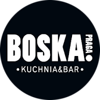 http://boskapraga.pl/