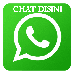 Chat Via WhatsApp