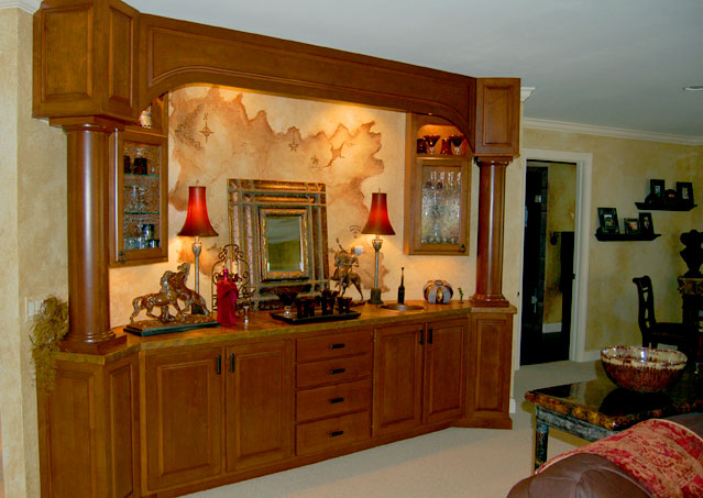 Drawing room cupboard designs ideas an interior design for Interior designs cupboards