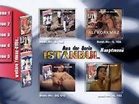 DVdrip turk porno