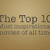 Top 10 Motivational Movies For Success In Life