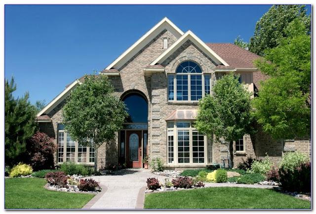 Best Residential WINDOW TINTING Richmond VA