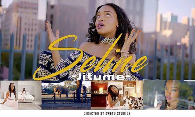 AUDIO | Seline - Jitume | Download