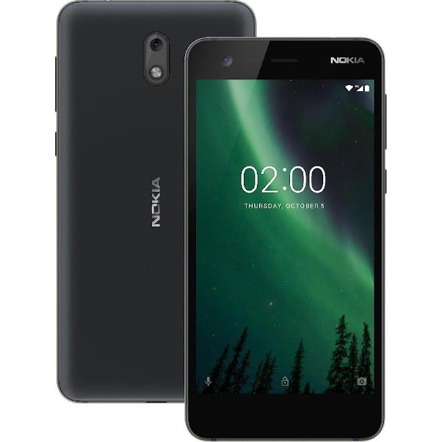 سعر جوال نوكيا Nokia 2