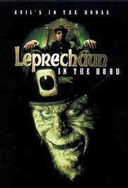 Watch Leprechaun in the Hood Online Free 2000 Putlocker