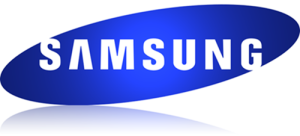 samsung uk phone number