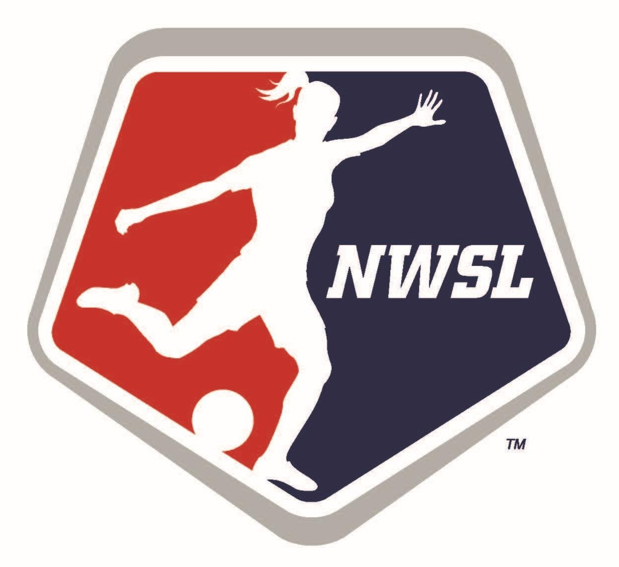 escudos do mundo inteiro national womens soccer league