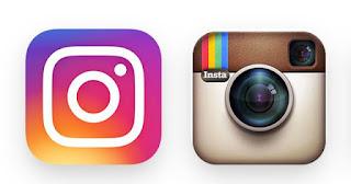 Begini Cara Download Video di Instagram Tanpa Bantuan Aplikasi