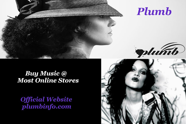 World United Music: Plumb