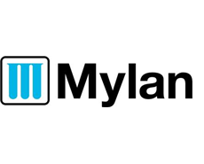 Urgent Opening For Freshers in Mylan Laboratories Limited