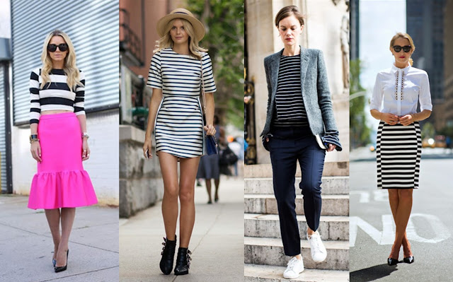 In-the-navy-stripes-rayas-marineras-chez-agnes