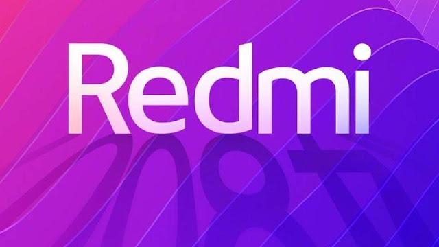 Flagship Redmi Diberi Nama Redmi K20 Dan K20 Pro