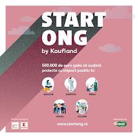 START ONG