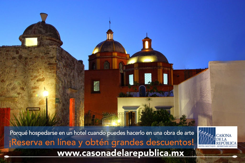 www.casonadelarepublica.mx