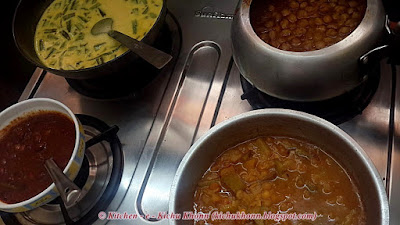 https://www.google.co.in/?gfe_rd=cr&ei=X5BIWI2PCK3v8wfd5a2gAQ&gws_rd=ssl#q=kheema+stuffed+parathas+kitchen+e+kichu+khonn&nfpr=1