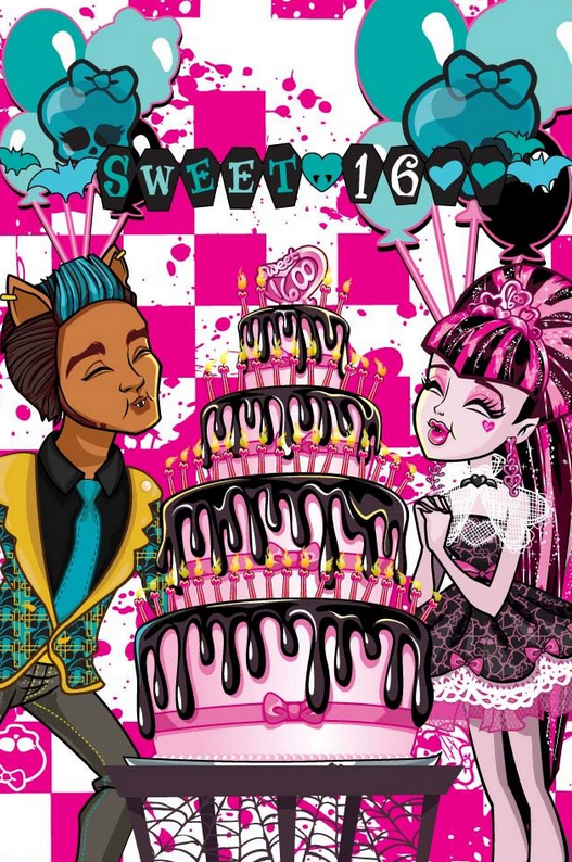 Monster-High-HAPPY-1600-PARTY-monster-high-26481785-527-794.png