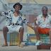 AUDIO   Nikki wa Pili Ft. G Nako – Mawindo   (Download Mp3)