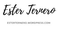 https://esterternero.wordpress.com/