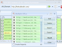 Pengertian drip feed links dalam backlinks