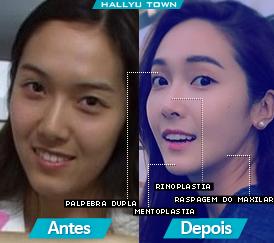Jessica (ex-SNSD)