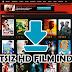 Ücretsiz HD Film İndirme | Bilgisayara Film İndir