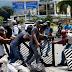 Rebelião em quartel na Venezuela deixa um morto e um homem gravemente ferido