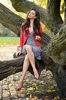 http://www.tamarachloestyleclues.blogspot.nl/2013/11/red-and-leopard.html