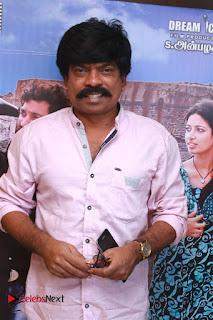 Attu Tamil Movie Audio Launch Stills  0007.jpg