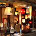 Swethaiparadise Tipsar - en av världens största helgmarknader