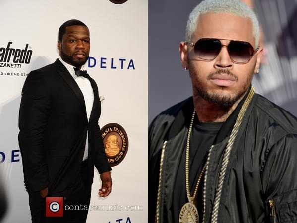 chris-brown-and-50-cent-party-tour-issue
