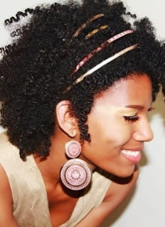 10 must-haves you need to keep your natural hair on point.