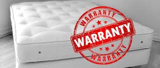 Mattress Warranty