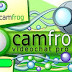 Download Camfrog Video Chat 6.6.320