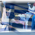 ΠΑΓΚΟΣΜΙΑ ΠΡΩΤΑΘΛΗΤΡΙΑ ΚΑΡΑΤΕ Η ΕΛΛΗΝΙΔΑ ΕΛΕΝΗ ΧΑΤΖΗΛΙΑΔΟΥ...!!ΧΘΕΣ Η Ελένη Χατζηλιάδου ΑΝΙΚΗΤΗ κατέκτησε ΚΑΙ την πρώτη θέση στο γκραν πρι της παγκόσμιας ομοσπονδίας καράτε στη Σανγκάη, κερδίζοντας στον τελικό την Κινέζα Γκάο Μένγκμεγκ με 3-1!![ΒΙΝΤΕΟ]