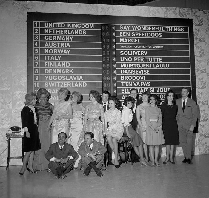 1963_music_eurovision_group.jpg
