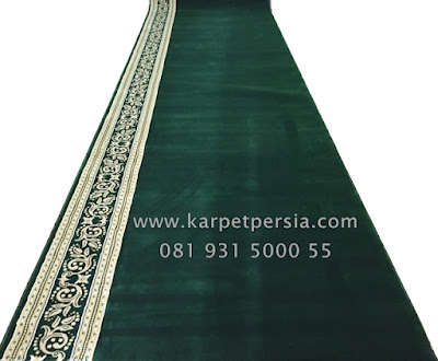 Karpet Masjid terbaik, Karpet Sajadah Masjdi, Sajadah Murah