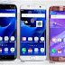 Dịch vụ unlock Samsung S7 Edge scv33 Nhật Bản bằng code lấy ngay