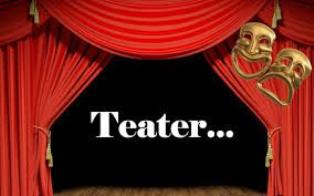 Pengertian Dan Sejarah Teater