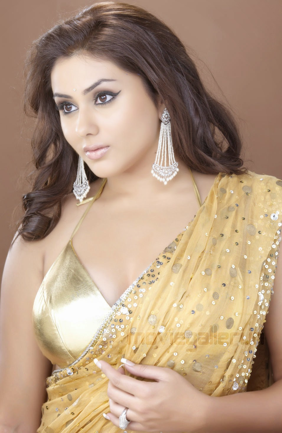 shahnaz online photo gallery best namitha hot hd wallpapers