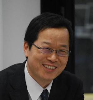 長野市特別職報酬等審議会長 「中核市の状況などさまざまな角度から議論し妥当な結果が得られた」