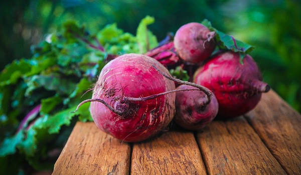 Beetroot Juice | Superfood Beetroot Health Benefits | PintFeed