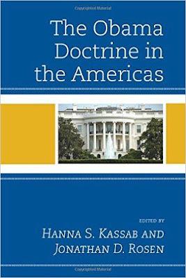 the-obama-doctrine-in-americas